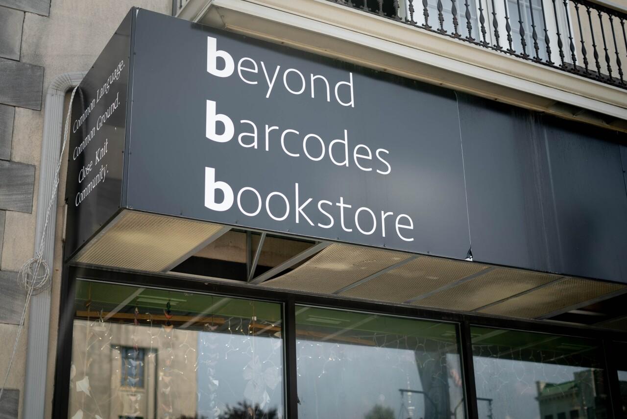 BeyondBorders (2 of 18).jpg