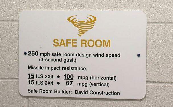 School Tornado Shelter.JPG