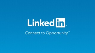 The Rebound: Utilizing LinkedIn to the fullest in your job search