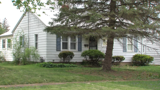 suspect james chadwell house