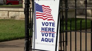 Democrats, Republicans offer ride to the polls Election Day