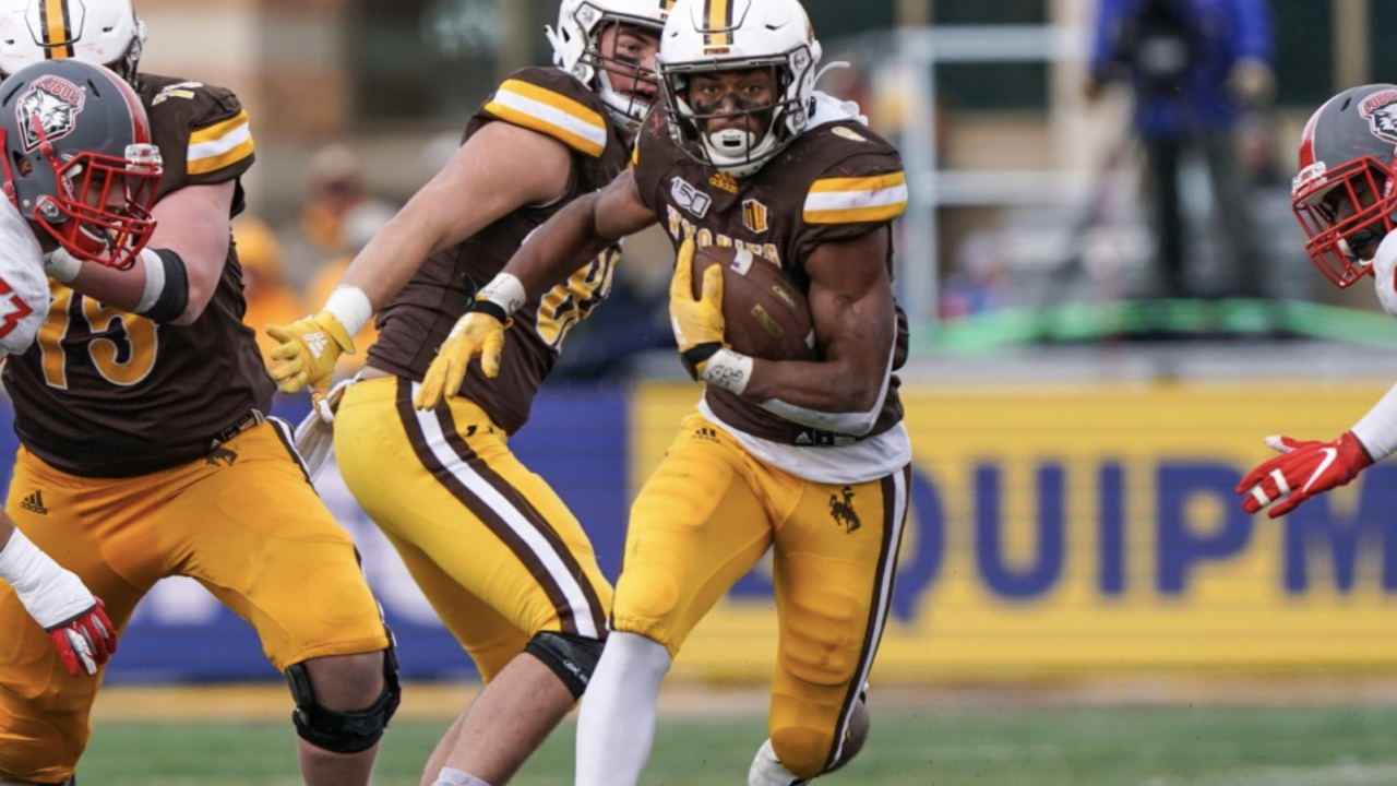 WYO FB VALLADAY.png