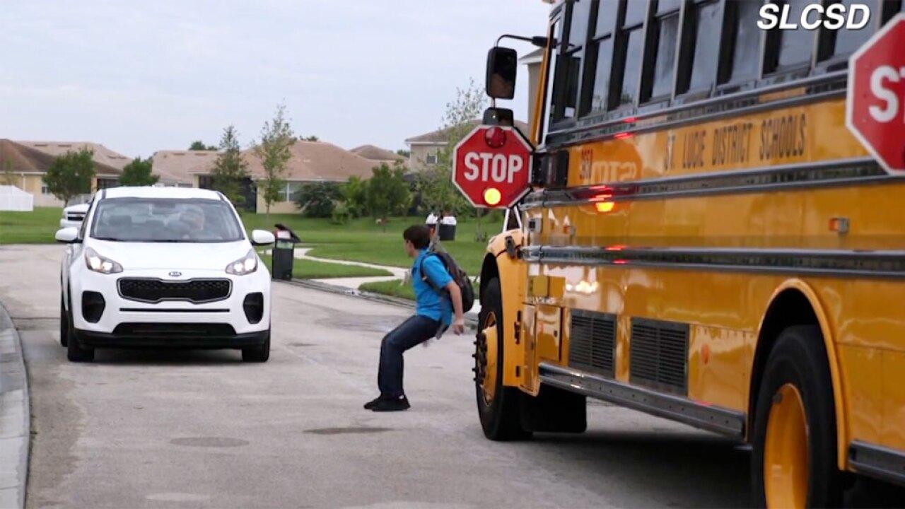 wptv-st-lucie-school-bus-pilot-program-.jpg