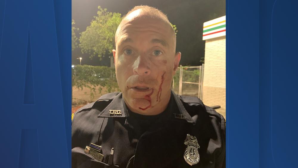 officer-ambushed.png
