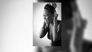 'Bad Girls Club' star Demitra 'Mimi' Roche dies at 34