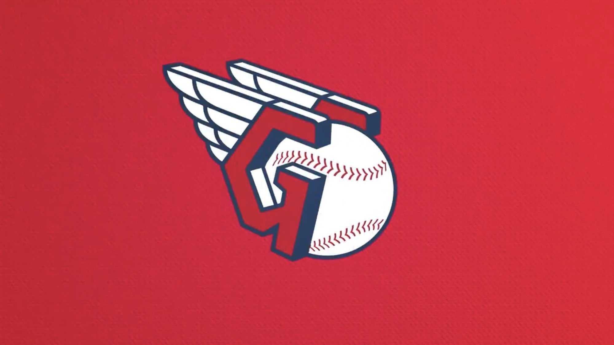 Guardians secondary logo.jpeg