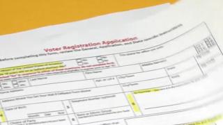Voter Regis Form.PNG