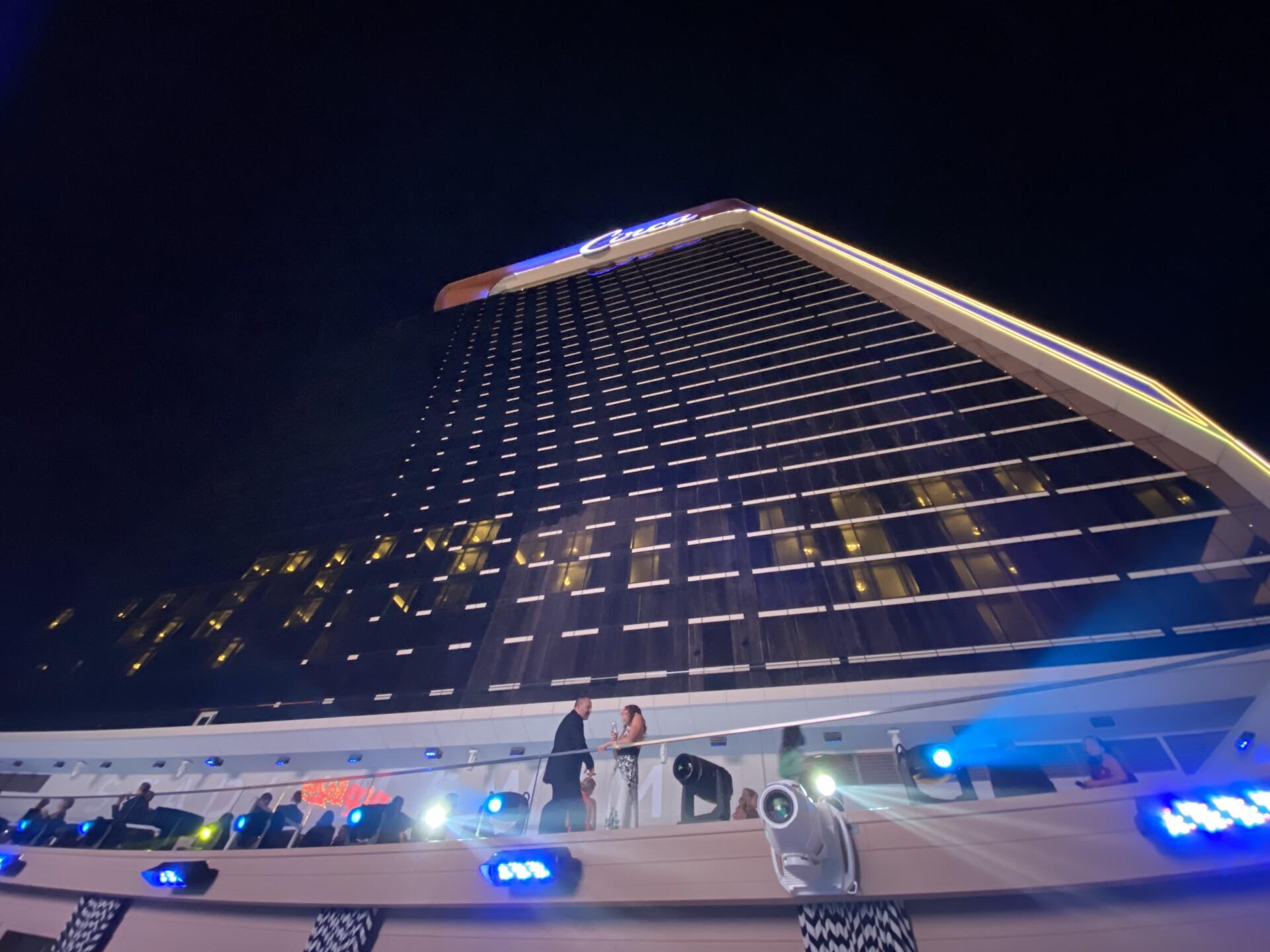 Circa Las Vegas 13.JPG