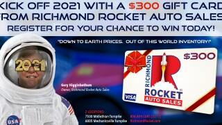 Richmond-Rocket-1200x630.jpg
