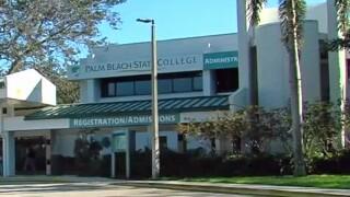 wptv-palm-beach-state-college2.jpg