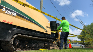 FL-Bill-Power-Lines-Storm-001.png