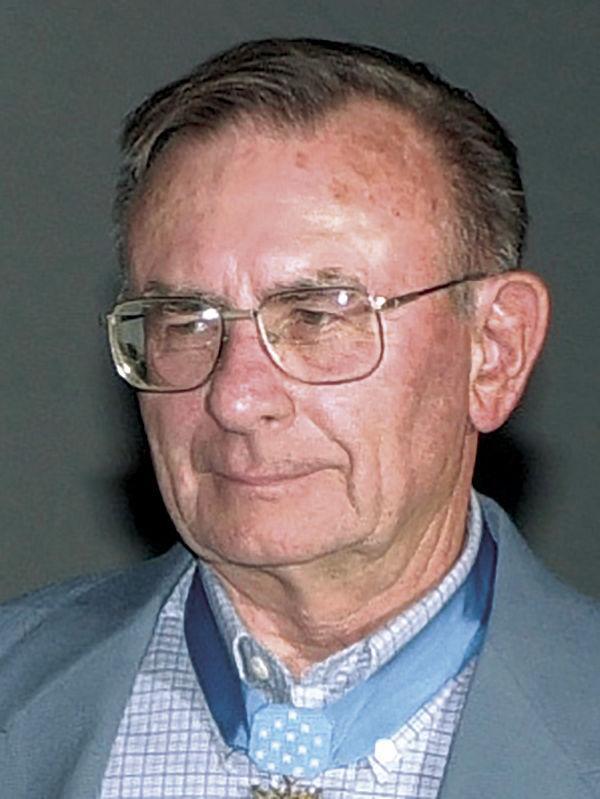 Robert Simanek.JPG