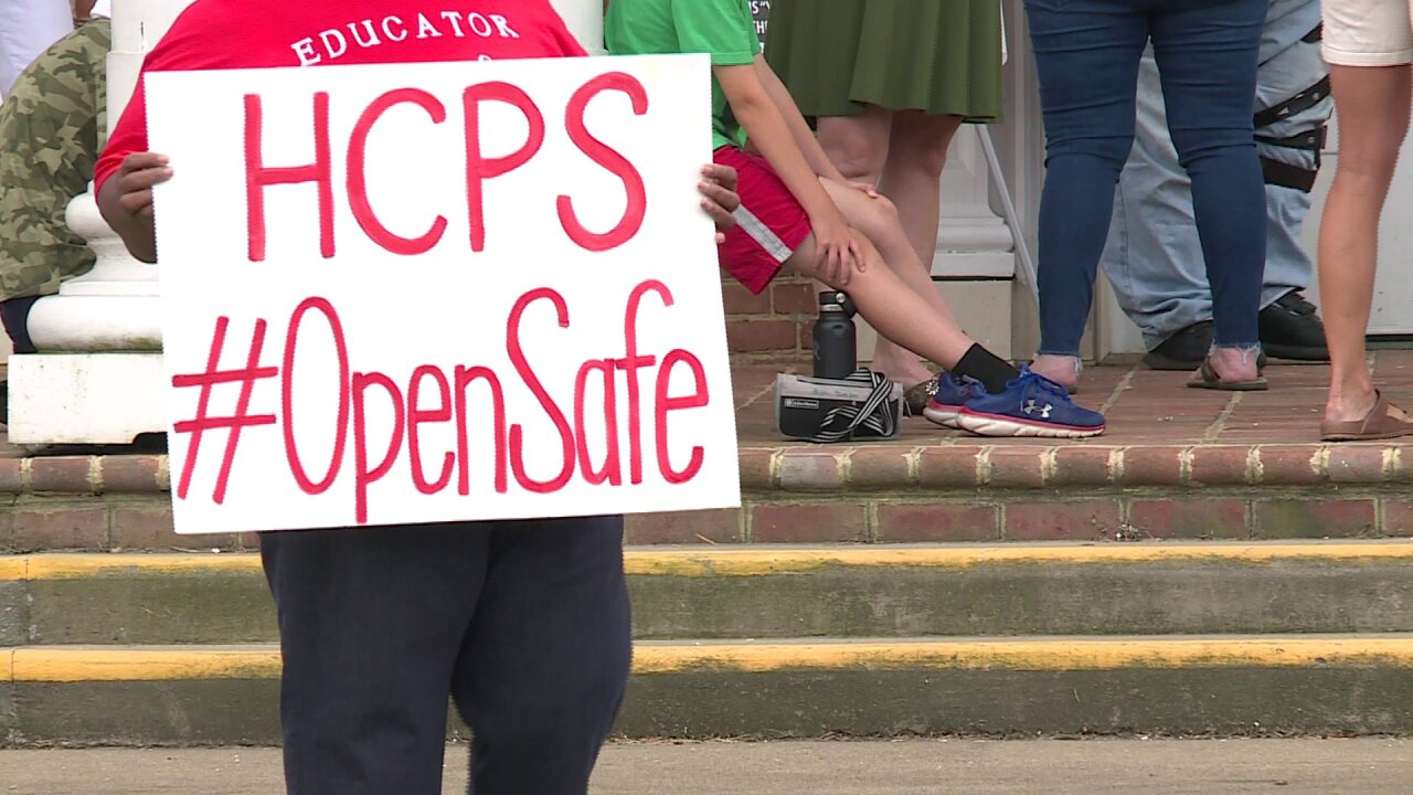 Henrico School Reopening Protest 05.jpeg
