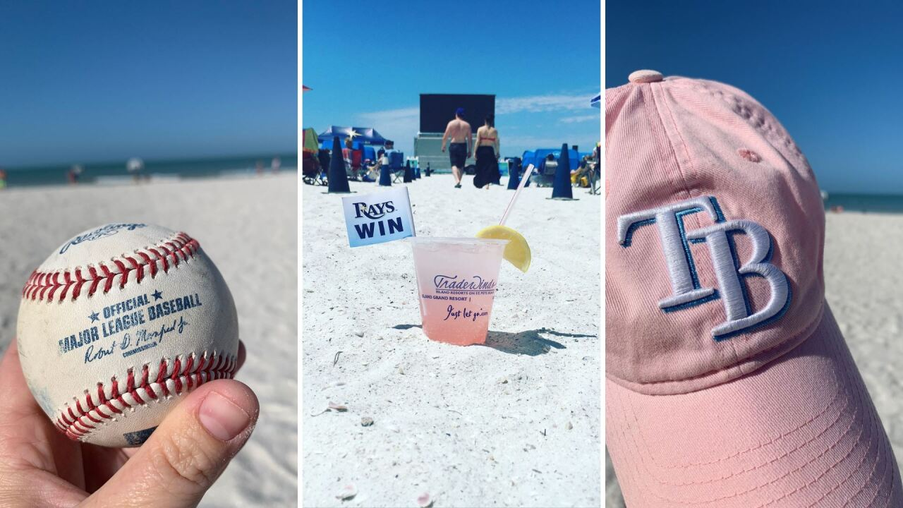 Rays watch party on St. Pete Beach.jpg