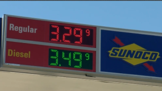 Gas prices.PNG