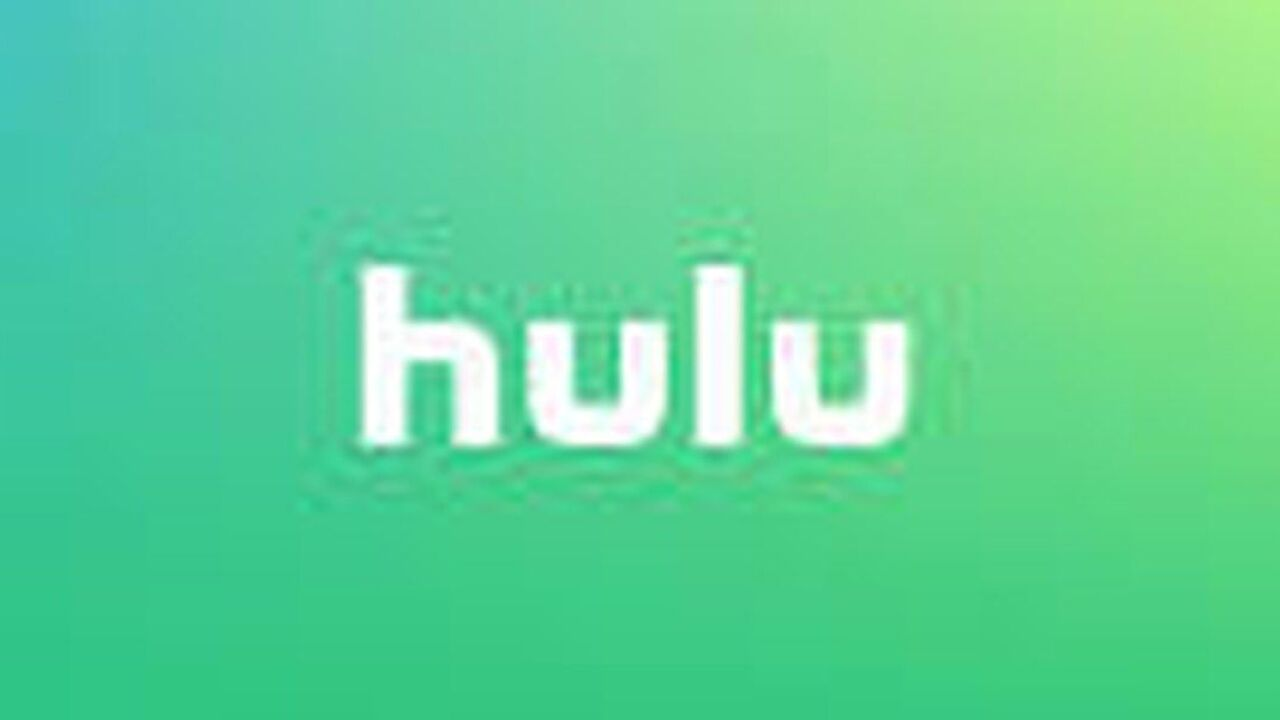Cyber Monday Deals Hulu Offers Subscription For 99 Month For One Year Deal Ends Today