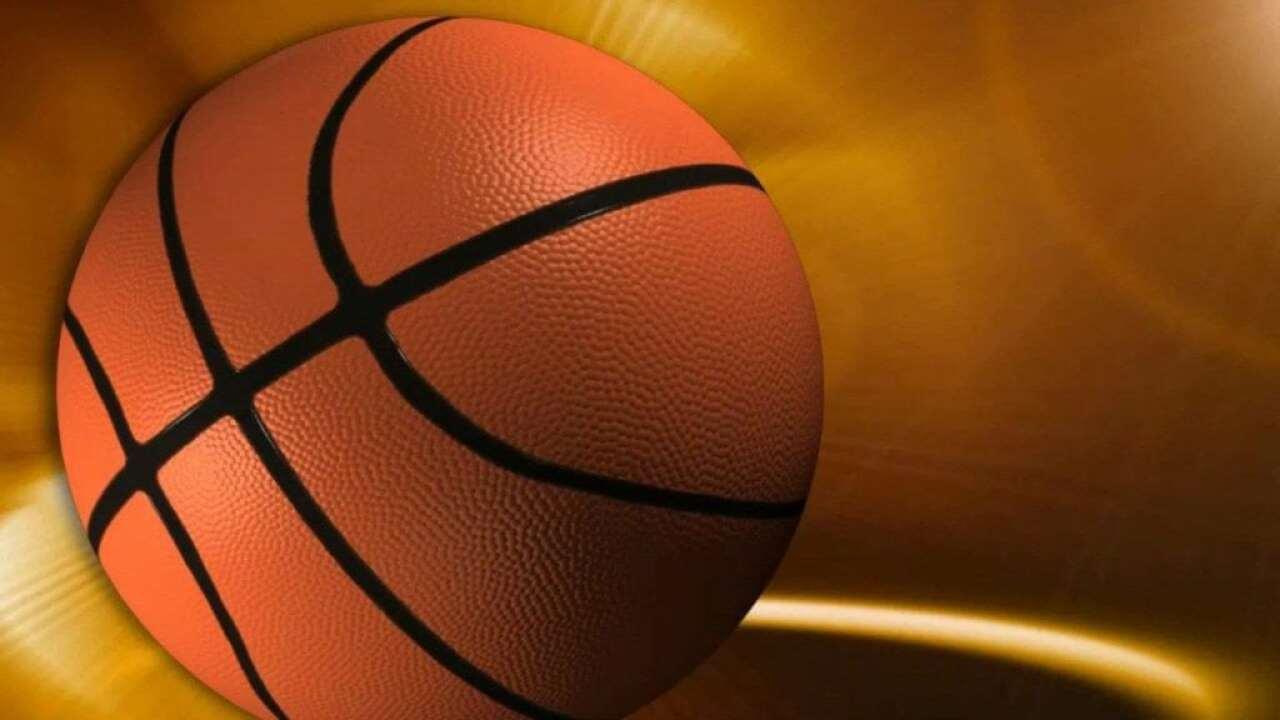 Registration open for summer basketball league