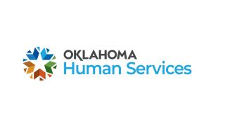 OKDHS logo.PNG