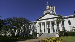 wptv-tallahassee-capitol