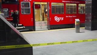 trolley_shooting_120220.jpg