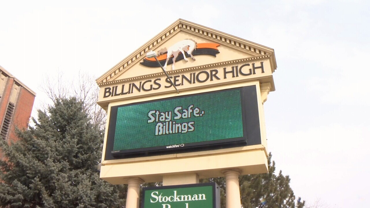 SENIOR SCHOOL SIGN.jpg