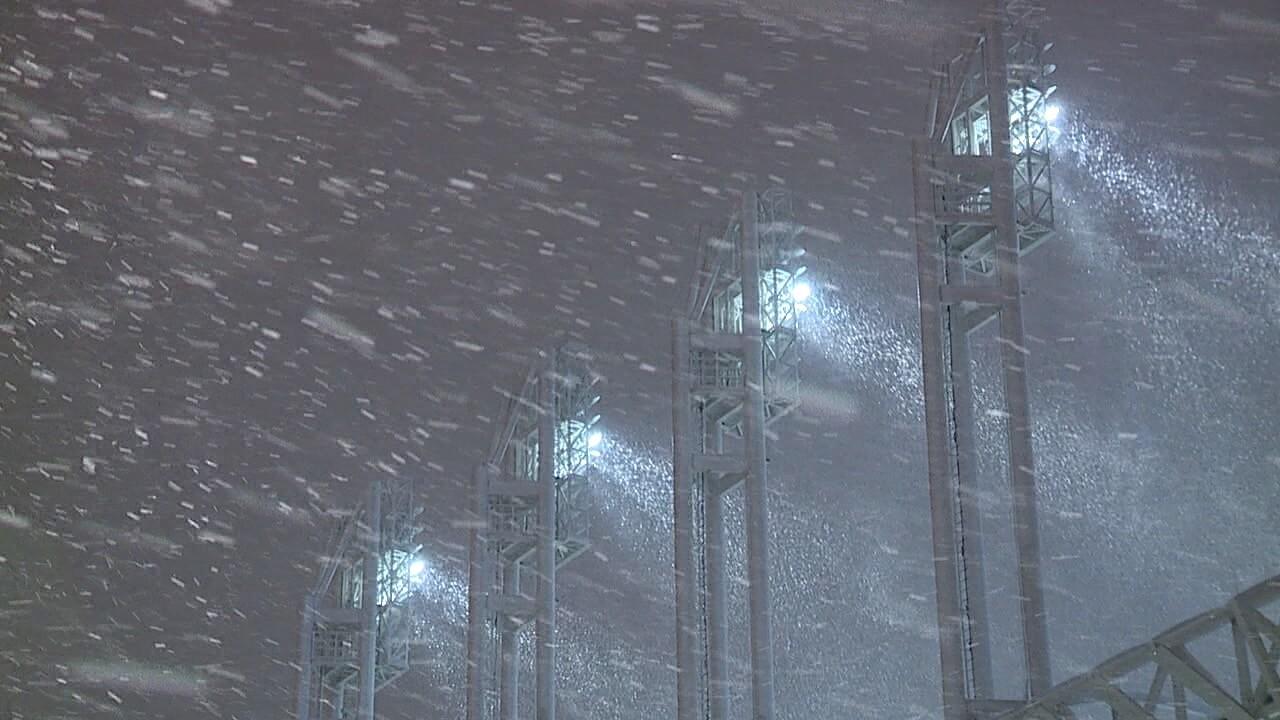Downtown Ballpark snow 2.jpg