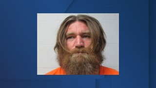 Leavenworth man charged with murder in deaths of 2 sons