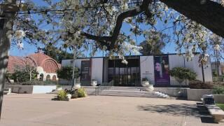 Timken museum balboa park.jpg