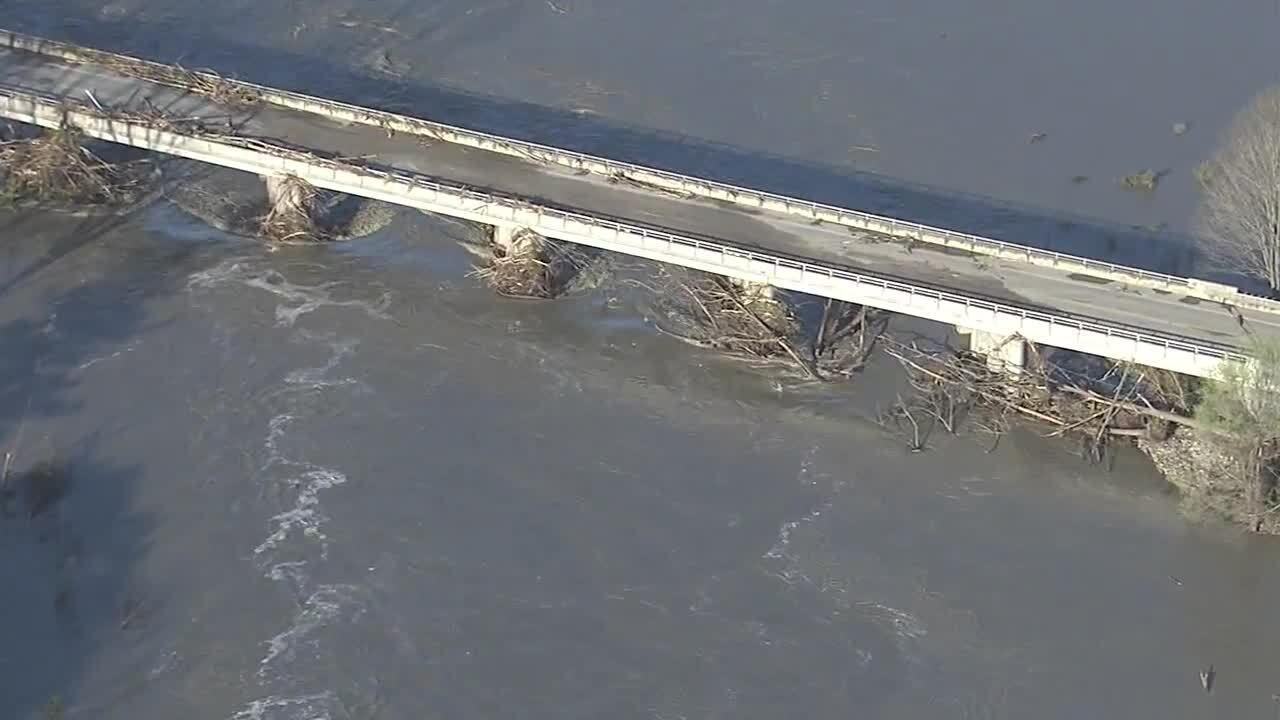 Edenville Dam flooding_4.jpg