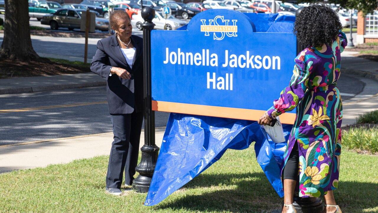 Johnella-Jackson-Hall.jpg
