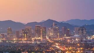 Arizona Commerce Authority.jpg