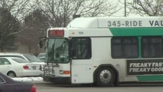 Major changes coming to Nampa, Caldwell bus routes