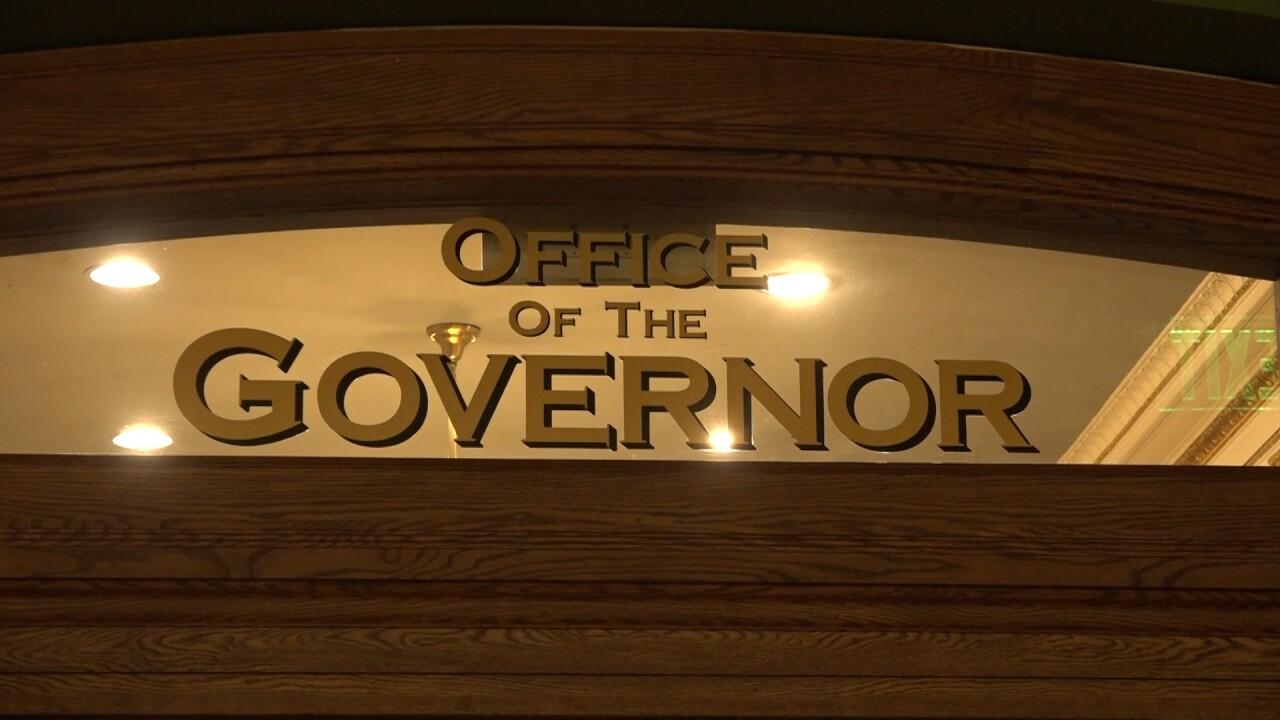 Gov office.jpg