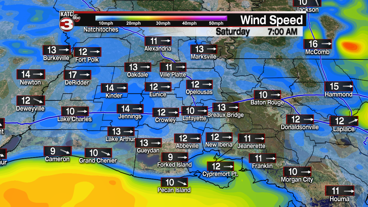 Wind Speed FORECAST RPM Rob.png