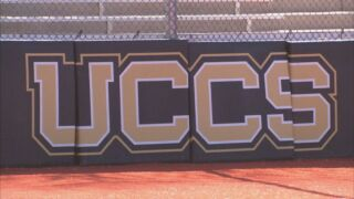 UCCS baseball & softball face the unknown after canceled seasons