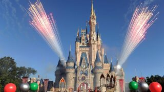 These Disney World Hotels Are Offering Teachers A Great Deal This Summer