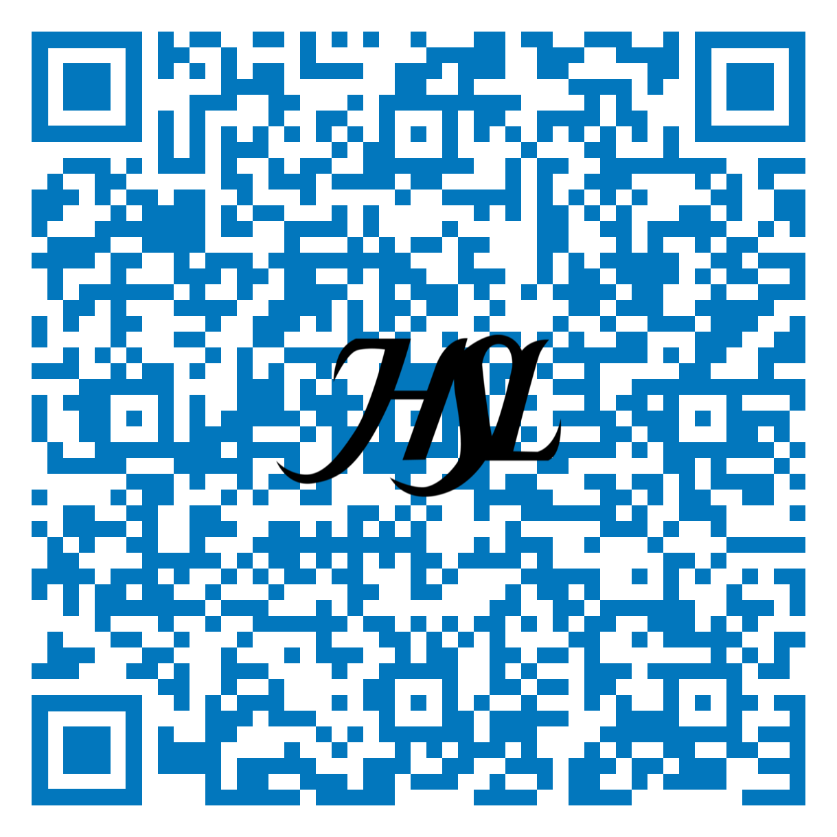 SCAN THIS QR CODE TO MAKE A DONATION TO THE COMMUNITY FOOD BANK OF SOUTHERN ARIZONA
