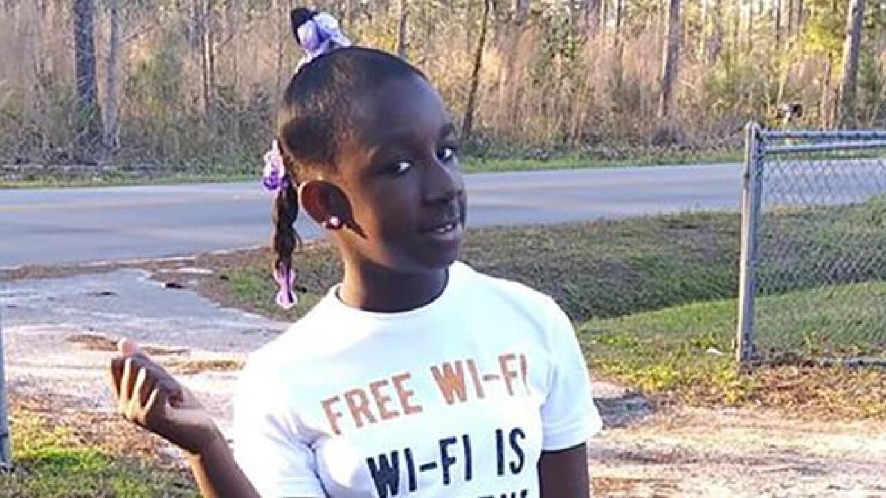 Fifth grader who died after fight was found unconscious in nurse's office