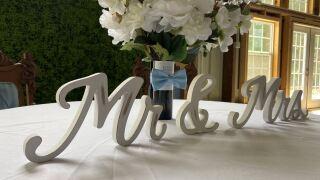 Shelby wedding.JPG
