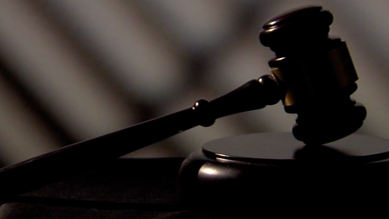 Local sexual assault survivors deal with pandemic related jury trial delays