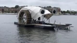 mr trash wheel.JPG