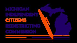 MICRC Logo.png