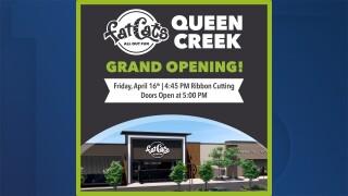 FatCats Queen Creek Grand Opening.jpg