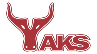 Yakima Valley College Yaks