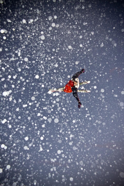 Deer Valley Ski