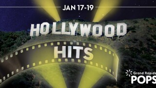 GR Pops Hollywood Hits, Jan. 17-19, 2020.jpg