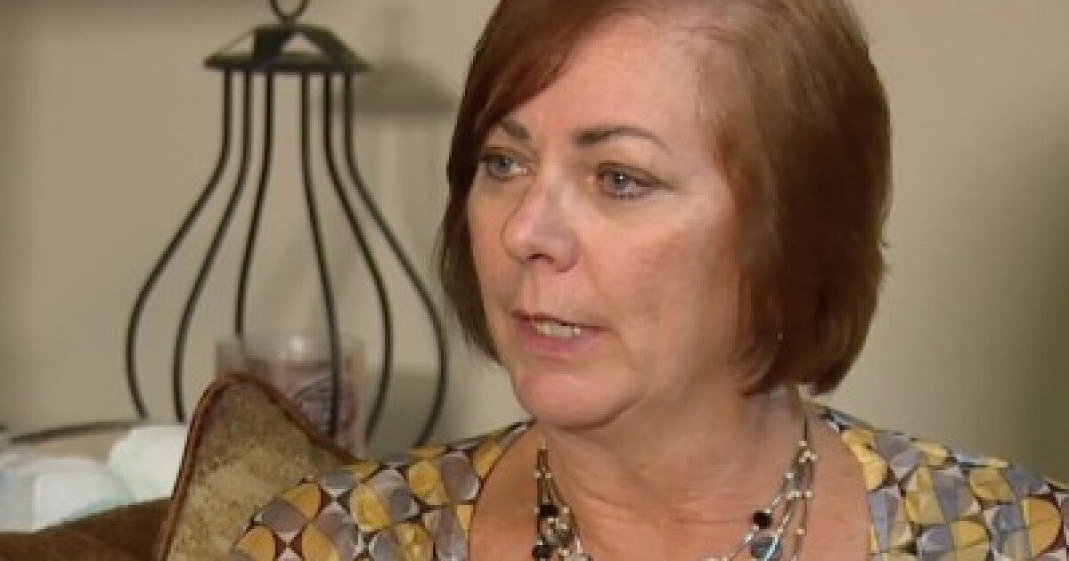 'Surprise' medical bills tack on big charges to local patients' accounts