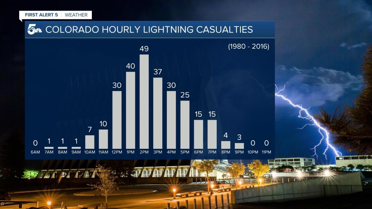 Lightning Casualties Hourly.jpg