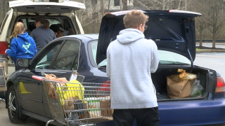 TROY FOOD PANTRY STORY.PNG