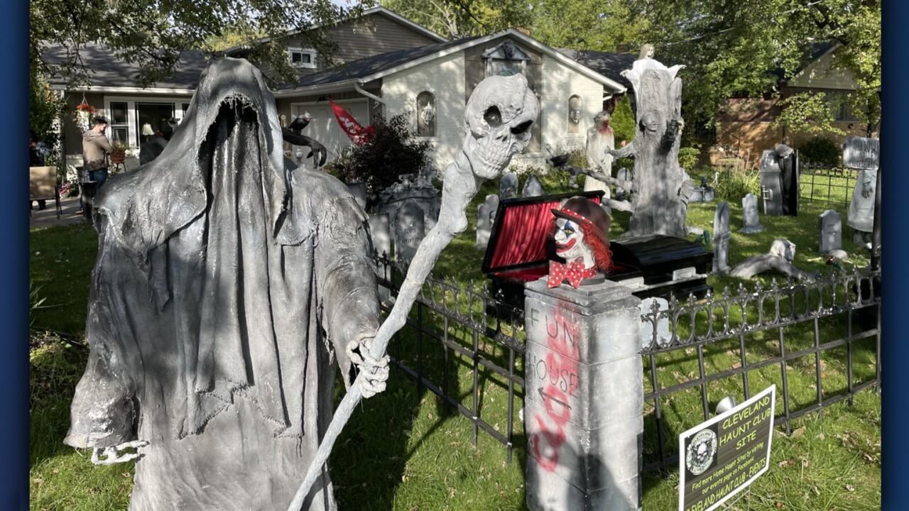 Elyria Haunted House 1.jpg